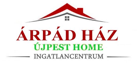 Árpád Ház - Újpest Home - Árpád út 89.